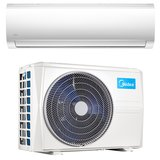 Aparat aer conditionat Midea Blanc Series
